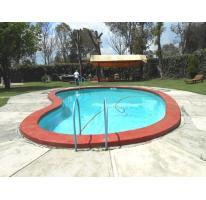Foto de casa en venta en  , lago de guadalupe, cuautitlán izcalli, méxico, 2935702 No. 01