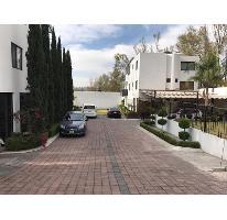 Foto de casa en venta en  , lago de guadalupe, cuautitlán izcalli, méxico, 2948294 No. 01
