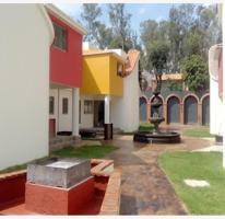 Foto de casa en venta en  , lago de guadalupe, cuautitlán izcalli, méxico, 4314869 No. 01