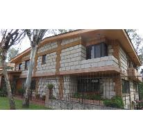 Foto de casa en venta en, lago de guadalupe, cuautitlán izcalli, estado de méxico, 883845 no 01
