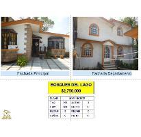 Foto de casa en venta en, lago de guadalupe, cuautitlán izcalli, estado de méxico, 962557 no 01