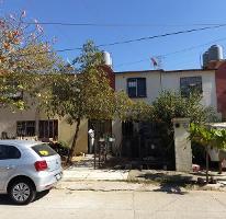 Foto de casa en venta en lago de iseo 16, san agustin, acapulco de juárez, guerrero, 0 No. 01