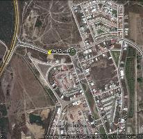 Foto de terreno habitacional en venta en lago de patzcuaro 0, cumbres del lago, querétaro, querétaro, 2412132 No. 01