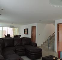 Foto de casa en venta en lago de patzcuaro 1, cumbres del lago, querétaro, querétaro, 4651856 No. 01