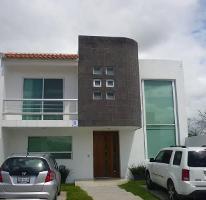 Foto de casa en venta en lago de patzcuaro 149, cumbres del lago, querétaro, querétaro, 0 No. 01