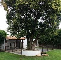 Foto de casa en venta en lago de texcoco , manantiales, san pedro cholula, puebla, 3579265 No. 01