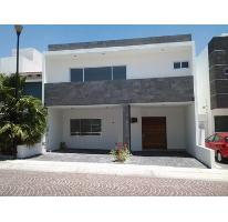Foto de casa en venta en  , cumbres del lago, querétaro, querétaro, 2924308 No. 01