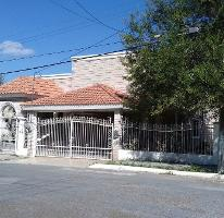 Foto de casa en venta en lago de yuriria , valle alto, reynosa, tamaulipas, 4209981 No. 01