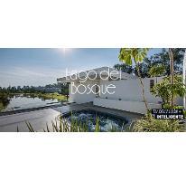 Foto de casa en venta en  , lago del bosque, zamora, michoacán de ocampo, 1118121 No. 01