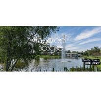Foto de casa en venta en  , lago del bosque, zamora, michoacán de ocampo, 2355456 No. 01
