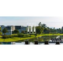 Foto de casa en venta en  , lago del bosque, zamora, michoacán de ocampo, 2355456 No. 02