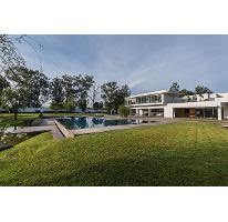 Foto de casa en venta en  , lago del bosque, zamora, michoacán de ocampo, 2590609 No. 01