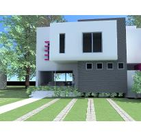 Foto de casa en venta en  , lago del bosque, zamora, michoacán de ocampo, 2959374 No. 01