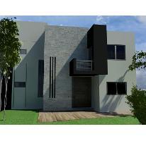 Foto de casa en venta en  , lago del bosque, zamora, michoacán de ocampo, 2959582 No. 01
