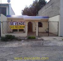Foto de casa en venta en lago del oso 9, lagos del country, tepic, nayarit, 2191219 no 01