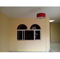 Foto de casa en venta en lago del oso 9, lagos del country, tepic, nayarit, 2191219 No. 02