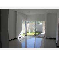 Foto de casa en venta en  101, lagos del bosque, monterrey, nuevo león, 522954 No. 01