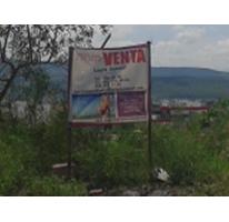 Foto de terreno habitacional en venta en lago del valle 31, cumbres del lago, querétaro, querétaro, 1033931 No. 01