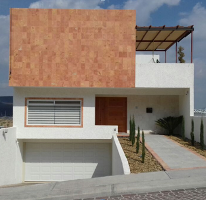 Foto de casa en venta en lago del valle , cumbres del lago, querétaro, querétaro, 0 No. 01