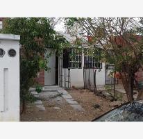 Foto de casa en venta en lago dulce 4, san agustin, acapulco de juárez, guerrero, 4402077 No. 01