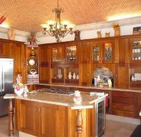 Foto de casa en venta en lago encantado 4 , ajijic centro, chapala, jalisco, 3732912 No. 01