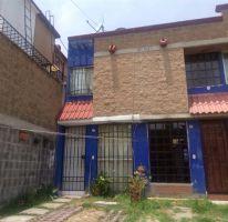 Foto de casa en renta en lago fontana mza 12, lote 22 b, cantaros iii, nicolás romero, estado de méxico, 1830768 no 01
