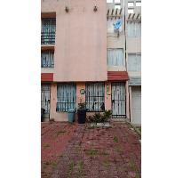 Foto de casa en venta en lago frio , cantaros iii, nicolás romero, méxico, 2195924 No. 01
