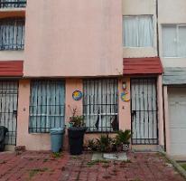 Foto de casa en venta en lago frio , cantaros iii, nicolás romero, méxico, 4019307 No. 01