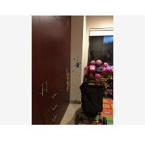 Foto de departamento en venta en lago -, granada, miguel hidalgo, distrito federal, 2429232 No. 01