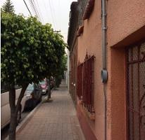 Foto de casa en venta en lago guanacacha , ahuehuetes anahuac, miguel hidalgo, distrito federal, 4567969 No. 01