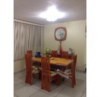 Foto de departamento en venta en  , tacuba, miguel hidalgo, distrito federal, 2581110 No. 01