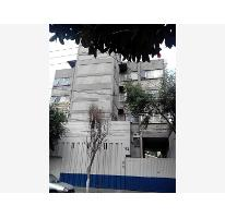 Foto de bodega en renta en  192, anahuac i sección, miguel hidalgo, distrito federal, 2925189 No. 01