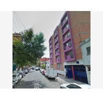 Foto de departamento en venta en lago iseo 33, anahuac i sección, miguel hidalgo, distrito federal, 2906883 No. 01