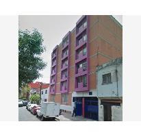 Foto de departamento en venta en  33, anahuac i sección, miguel hidalgo, distrito federal, 2950828 No. 01