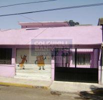 Foto de casa en venta en lago kolind 36, jardines de morelos sección bosques, ecatepec de morelos, estado de méxico, 2386573 no 01