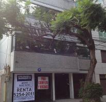Foto de oficina en renta en lago meru , granada, miguel hidalgo, distrito federal, 4318094 No. 01