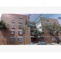 Foto de departamento en venta en  67, argentina antigua, miguel hidalgo, distrito federal, 2930220 No. 01