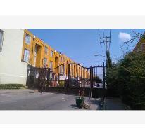 Foto de casa en renta en  19, cumbres, nicolás romero, méxico, 2941948 No. 01