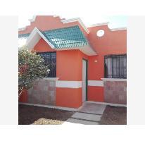 Foto de casa en venta en  238, bosques del peñar, pachuca de soto, hidalgo, 2951518 No. 01