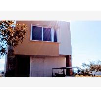 Foto de casa en venta en  69, lago del bosque, zamora, michoacán de ocampo, 2915829 No. 01