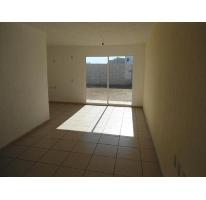 Foto de casa en venta en lago onega 315, lagos del country, tepic, nayarit, 2702574 No. 03