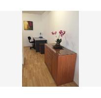 Foto de departamento en venta en lago onega / hermoso depto. de 60 m2 ideal inversionistas 0, granada, miguel hidalgo, distrito federal, 2665777 No. 03