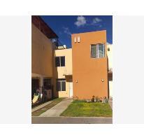 Foto de casa en venta en lago ontario 125, la arbolada, tlajomulco de zúñiga, jalisco, 2557281 No. 01