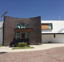 Foto de casa en renta en lago palomas 001, cumbres del lago, querétaro, querétaro, 1336221 No. 01
