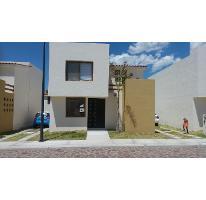 Foto de casa en renta en lago patzcuaro 0, cumbres del lago, querétaro, querétaro, 2918415 No. 01