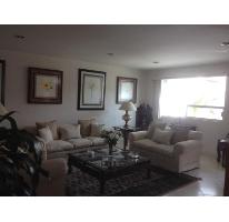 Foto de casa en renta en  722, cumbres del lago, querétaro, querétaro, 2775638 No. 01