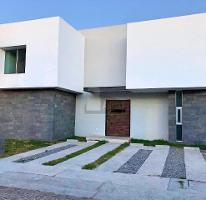 Foto de casa en venta en lago patzcuaro , cumbres del lago, querétaro, querétaro, 0 No. 01