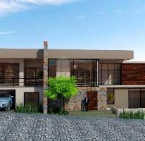 Foto de casa en venta en lago pátzcuaro , nuevo juriquilla, querétaro, querétaro, 0 No. 01