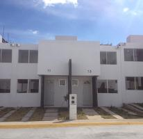 Foto de casa en venta en lago residencial 6, las alamedas, atizapán de zaragoza, méxico, 0 No. 01