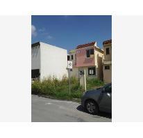 Foto de casa en venta en lago san martin 000, santa rosa, apodaca, nuevo león, 2698013 No. 01